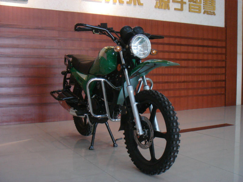 150cc Chongqing Cheap Best Quality Motorcycle Classic