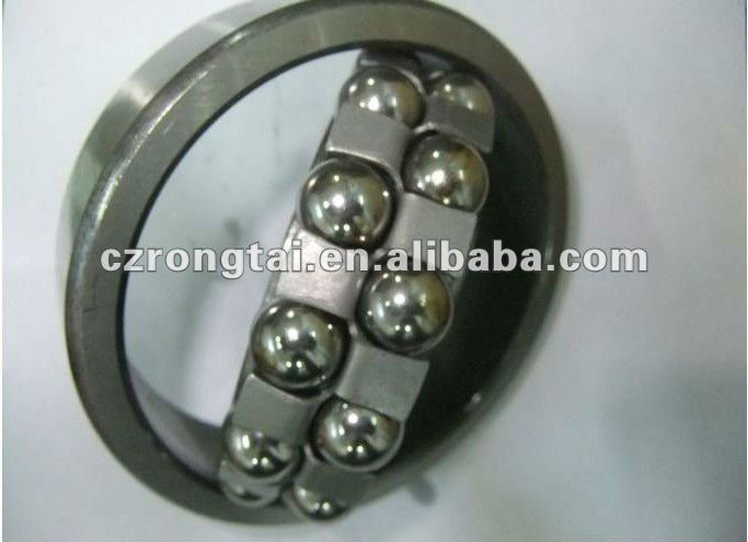 High Quality & Low Price Self-aligning ball bearings/needle roller bearing
