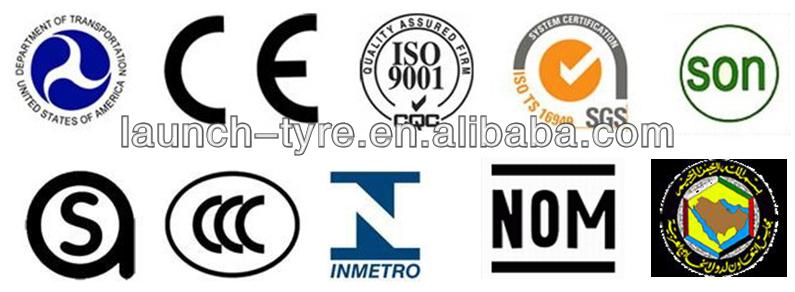 distributors canada 750r16 825r16 900r20 10.00r20 11.00r20 12.00r20 12.00r24