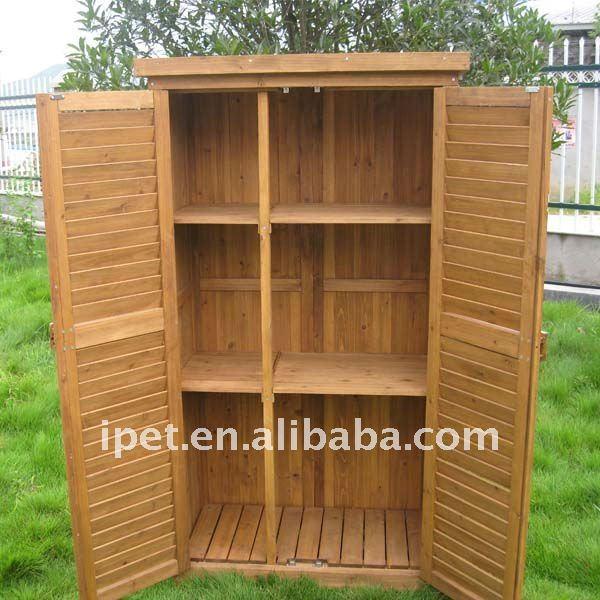 Outdoor Wood Cabinets: Work Sheds For Sale Uk, Storage Sheds Brisbane, Outdoor