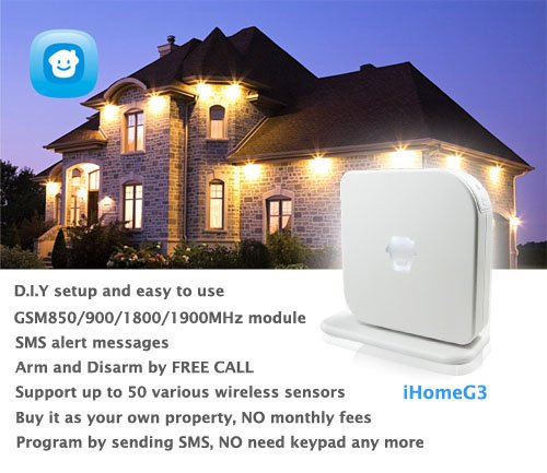 iHomeG3 AD1-white.jpg