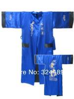 Мужская одежда VBGFRTY /m.l.xl.xxl. weny/07