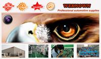 Автомобильный видеорегистратор PinTu 720P HD 140 + 2.0 screen+h.264+g + AV
