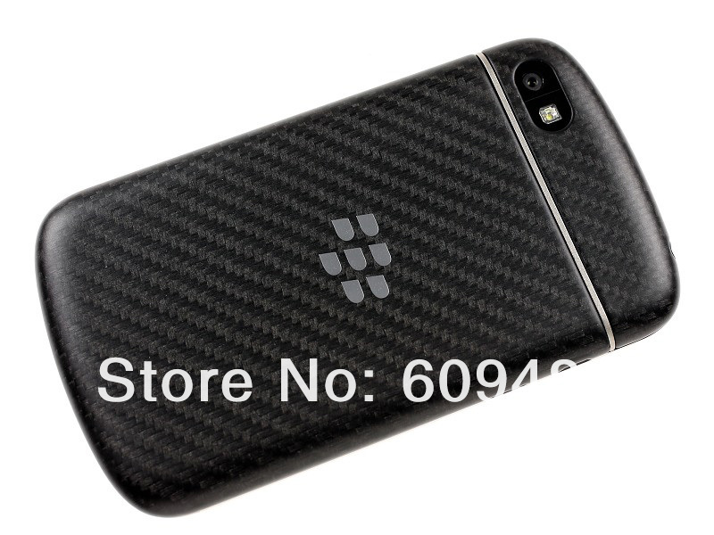 blackberry q10 17.jpg