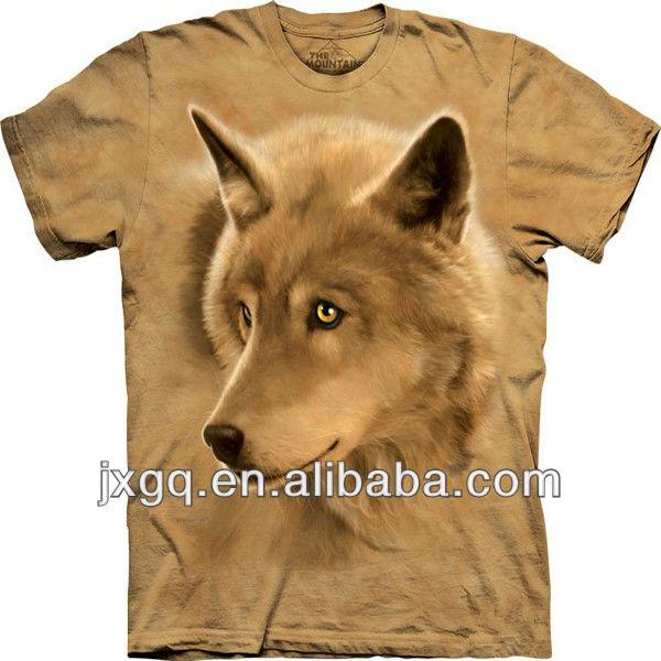 3d Printer t Shirt Shirts 3d Printing t Shirt