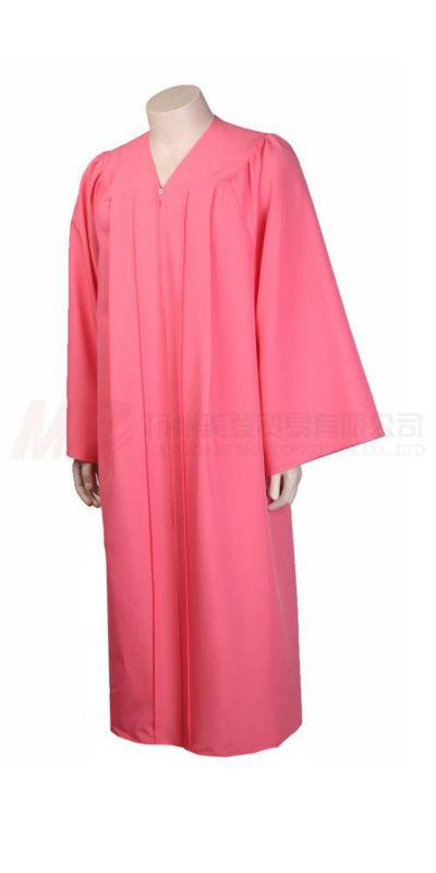 Pink M gown.jpg