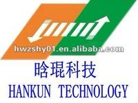 Светофор HANKUN  HK-JB202