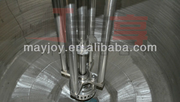 fruit and vegetable squeezing machine ,Screw Fruit and Vegetable Squeezing / Pressing Machine