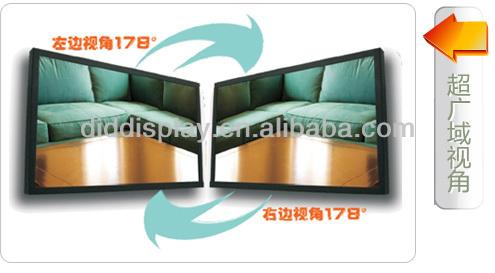 Presentation Design Design Ppt Presentation