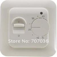Система напольного отопления anology underfloor thermostat