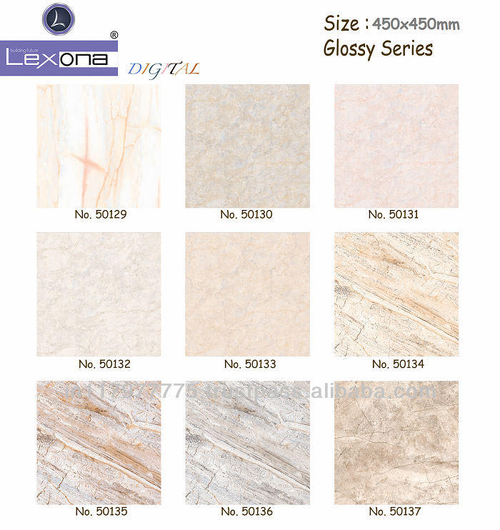 floor tiles india floor tiles digital bathroom digital floor tiles