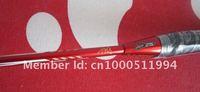 Ракетки для бадминтона подкладка n90ii