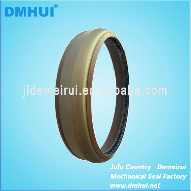 DMHUI auto parts oil seal, auto parts seal