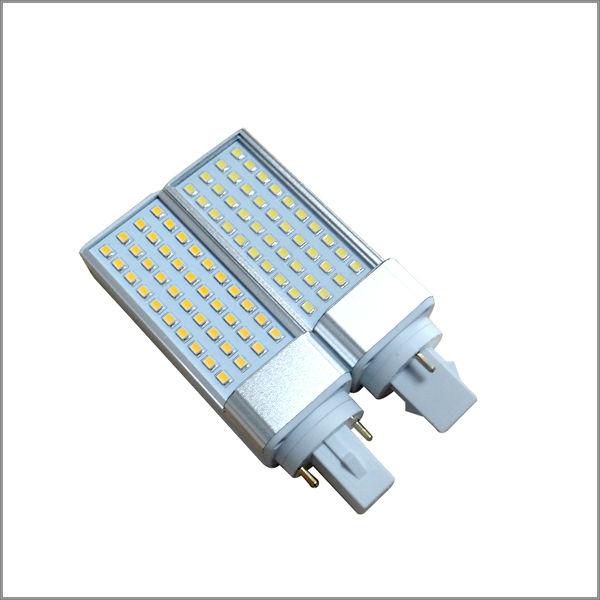 107lm/w G24 PL high watt energy saving lamp