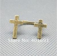 Кольцо Shenzhen 888 . 20