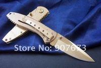 Охотничий нож Smith & Wesson & CK110GL K Ks48
