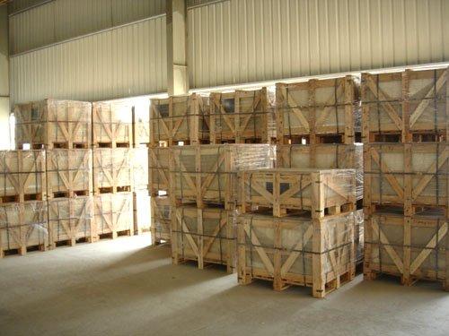 Packing-003.jpg
