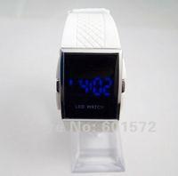 Наручные часы OEM STD-whslpu001