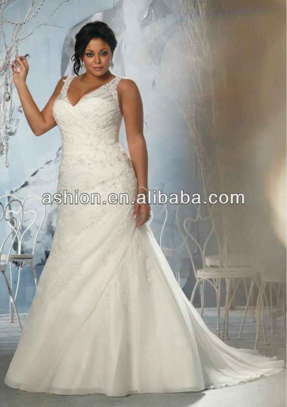 Tank Top Style Wedding Dresses - Wedding Dresses In Redlands
