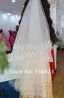 Свадебная фата TS20120046 perfect 1,5 /0046