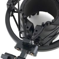 Потребительская электроника Universal Microphone Shock Mount 2 , CEH007900