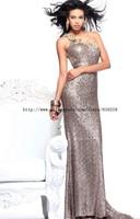 Платье на студенческий бал Rose & Love Dress ! /Line Prom Dresses