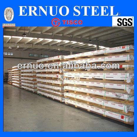 1100 aluminium roofing sheet