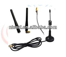 snr651 antenna.jpg