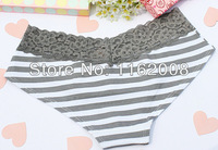 Женские трусики Best Quality VS G-string Underwear women lady's Sexy thong stripe Lace Pink panties Victoria T-back