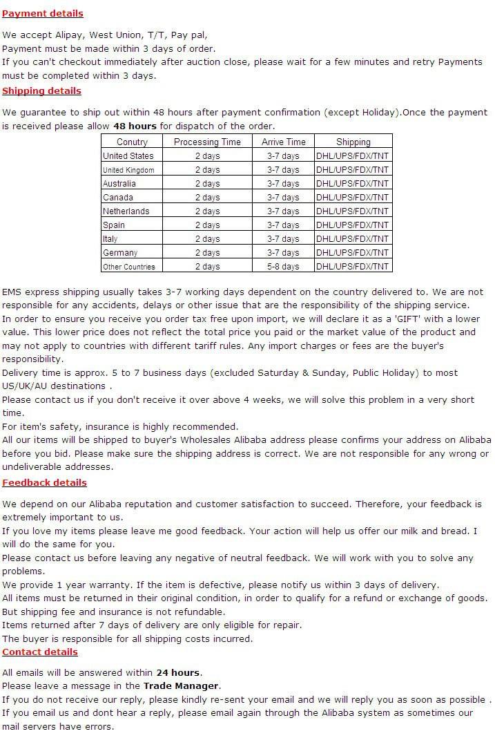 Клеи и герметики OEM 2 /lot, 3 * 50 LCD /, 3mm*50m