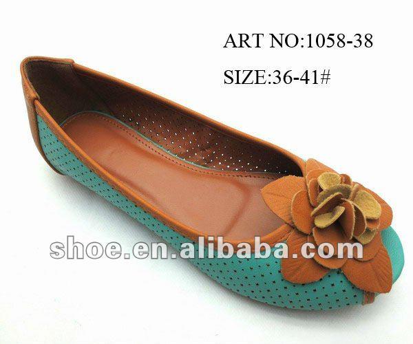shoes 2013 flat 504370084_403.jpg
