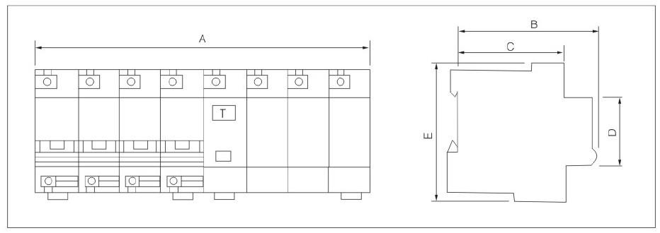NC RESIDUAL -SPE.jpg