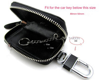 Брелок для ключей Chevrolet Cruze 360 degree rotary buckle, leather car key holder, key chain, for all kinds car style