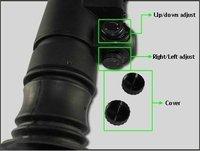 Прибор ночного видения Avenger Gen2+/2Sights Night Vision Weapon for hunting scope