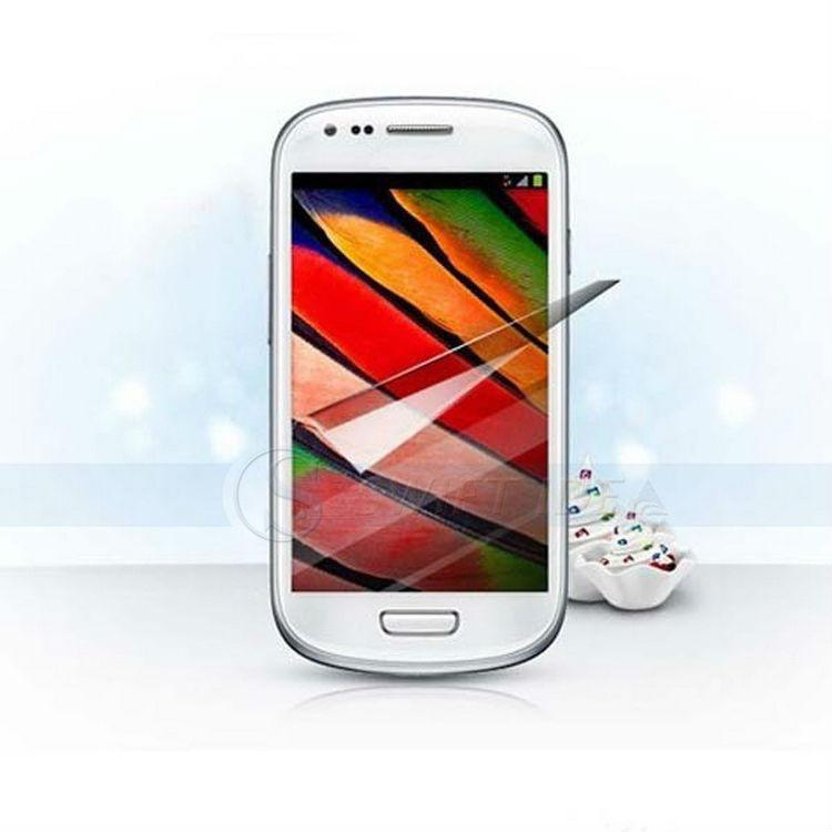 "New Arrival S9920 4.0"" MTK6577 Cheap Dual Core 3G Smart phones"