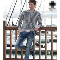 Мужской пуловер m/xxl MY051