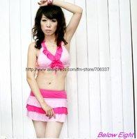 Отдельная одежда ниже восьми хх-026