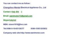 Шаговый двигатель CNC Kit! 2pcs stepper motor Nema23 57BYGH633/nema34 85BYGH450C-012 +2pcs DQ542MA18-50V/1pc DQ860MA 256 microstep