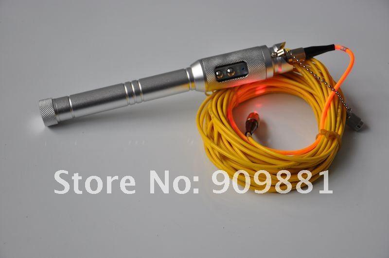 BOB-VFL650-2...JPG