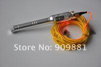 Китайские визуальные ошибки локатора 20mw волоконно оптические испытания оборудования Боб vfl650-2 высокое качество продажи