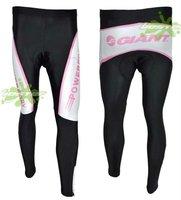 Женский костюм для велоспорта Giant ! +