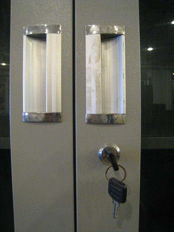 home home appliances refrigerators godrej godrej rt eon  : 505445085381 from image.frompo.com size 600 x 800 jpeg 53kB