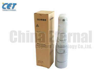 Compatible Minolta Toner Cartridge (Bizhub 210/211/220)