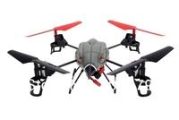 Детский вертолет на радиоуправление WL V959 2.4g 4CH 4/rc ,  V929, V949, V911