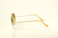Женские солнцезащитные очки sunglass /sunglass 58 33552