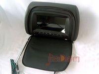 Автомобильный монитор FreeNavi 7 DVD USB SD MP3 MP4