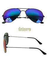 Женские солнцезащитные очки Brand New 10PCS/LOT 18232 18232#