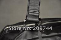 Мини сумки, барсетки hamood MD-B-0238