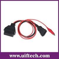 Диагностические кабели и разъемы для авто и мото BEST PRICE AND QUALITY, 1 YEAR WARRANTY, OBDIIF to FIAT3