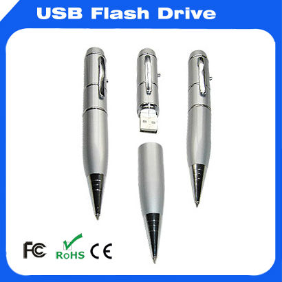 Manufacture OEM/ODM USB Flash Pen Drive 500GB